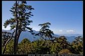 從武嶺至合歡山到關原的沿途雲山景觀可真是美絕了。:武嶺合歡山關原011.jpg