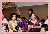 鎮宇與昭儒的喜宴:喜宴031.JPG