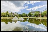 宜蘭縣政府-充滿綠意的景觀公園廣場:宜蘭縣政府17.jpg