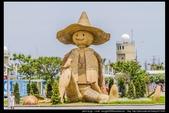 2018桃園農業博覽會 看見農業、農村的價值04/04~ 05/13:農業博覽會01.jpg