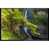 宜蘭縣礁溪鄉『五峰旗瀑布、聖母山莊』:相簿封面