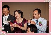 鎮宇與昭儒的喜宴:喜宴033.JPG