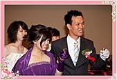 鎮宇與昭儒的喜宴:喜宴036.JPG