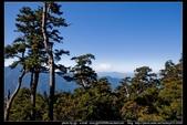 從武嶺至合歡山到關原的沿途雲山景觀可真是美絕了。:武嶺合歡山關原016.jpg