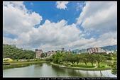 台北市內湖區『大湖公園』:大湖公園12.jpg