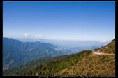 從武嶺至合歡山到關原的沿途雲山景觀可真是美絕了。:武嶺合歡山關原017.jpg