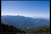 從武嶺至合歡山到關原的沿途雲山景觀可真是美絕了。:武嶺合歡山關原018.jpg