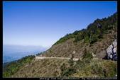 從武嶺至合歡山到關原的沿途雲山景觀可真是美絕了。:武嶺合歡山關原019.jpg