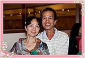鎮宇與昭儒的喜宴:喜宴108.JPG