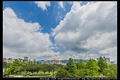 台北市內湖區『大湖公園』:大湖公園13.jpg