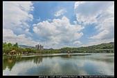 台北市內湖區『大湖公園』:大湖公園16.jpg