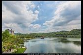 台北市內湖區『大湖公園』:大湖公園09.jpg