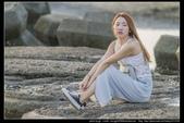 鳳坑漁港美少女之側拍:美少女之側拍07.jpg