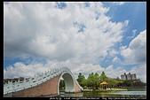 台北市內湖區『大湖公園』:大湖公園19.jpg