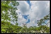 台北市內湖區『大湖公園』:大湖公園20.jpg