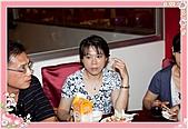 鎮宇與昭儒的喜宴:喜宴116.JPG