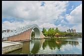 台北市內湖區『大湖公園』:大湖公園18.jpg
