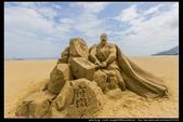 2018福隆國際沙雕藝術季:福隆沙雕15.jpg