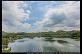 台北市內湖區『大湖公園』:大湖公園10.jpg