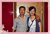 鎮宇與昭儒的喜宴:喜宴123.JPG