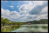 台北市內湖區『大湖公園』:大湖公園06.jpg