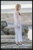 鳳坑漁港美少女之側拍:美少女之側拍15.jpg
