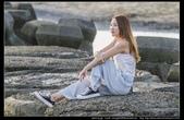 鳳坑漁港美少女之側拍:美少女之側拍02.jpg