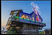 【星海之戀咖啡館。桃園景觀餐廳】看飛機起降賞夜景、無敵浪漫約會餐廳首選!:星海之戀咖啡館17.jpg