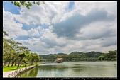 台北市內湖區『大湖公園』:大湖公園05.jpg