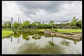 宜蘭縣政府-充滿綠意的景觀公園廣場:宜蘭縣政府13.jpg
