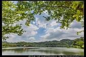 台北市內湖區『大湖公園』:大湖公園15.jpg
