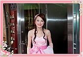 志楓與稼璇文定之個人秀:新人show08.JPG