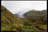 陽明山的『夢幻湖』與『七星公園』:夢幻湖與七星公園03.jpg