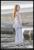 鳳坑漁港美少女之側拍:美少女之側拍10.jpg