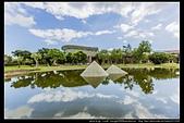 宜蘭縣政府-充滿綠意的景觀公園廣場:宜蘭縣政府15.jpg