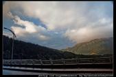 陽明山的『夢幻湖』與『七星公園』:夢幻湖與七星公園04.jpg
