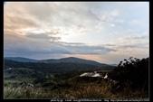 陽明山的『夢幻湖』與『七星公園』:夢幻湖與七星公園06.jpg