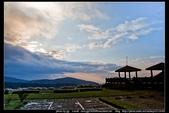 陽明山的『夢幻湖』與『七星公園』:夢幻湖與七星公園07.jpg