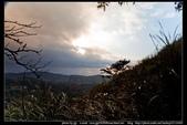 陽明山的『夢幻湖』與『七星公園』:夢幻湖與七星公園09.jpg