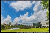 台北市內湖區『大湖公園』:大湖公園04.jpg