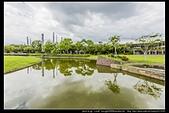 宜蘭縣政府-充滿綠意的景觀公園廣場:宜蘭縣政府14.jpg