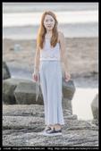 鳳坑漁港美少女之側拍:美少女之側拍16.jpg