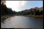 陽明山的『夢幻湖』與『七星公園』:夢幻湖與七星公園13.jpg
