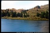 陽明山的『夢幻湖』與『七星公園』:夢幻湖與七星公園14.jpg
