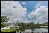 台北市內湖區『大湖公園』:大湖公園17.jpg