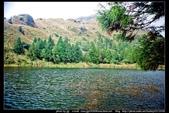 陽明山的『夢幻湖』與『七星公園』:夢幻湖與七星公園15.jpg