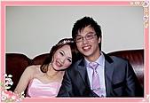 志楓與稼璇文定之個人秀:新人show16.JPG