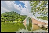 台北市內湖區『大湖公園』:大湖公園08.jpg