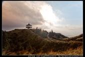 陽明山的『夢幻湖』與『七星公園』:夢幻湖與七星公園17.jpg