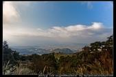 陽明山的『夢幻湖』與『七星公園』:夢幻湖與七星公園19.jpg